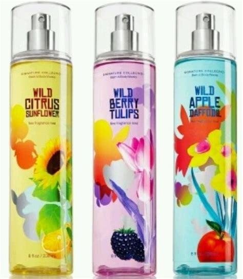 bath body works discontinued in stores bath body works pinterest bath body love