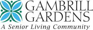 senior living community in ellisville mo gambrill gardens