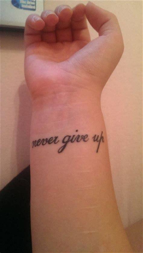suchergebnisse f 252 r handgelenk tattoos tattoo bewertung