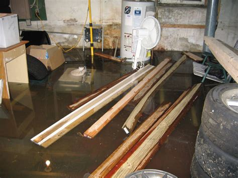 basement waterproofing rockford il basement waterproofing in wisconsin illinois basement waterproofing contractors serving