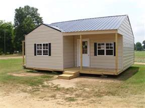 Small Portable Shed Storage Shed Picture Gallery