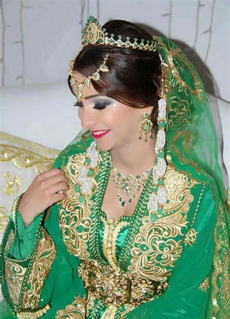 caftan marocain prix pas cher pour mariage caftan maroc