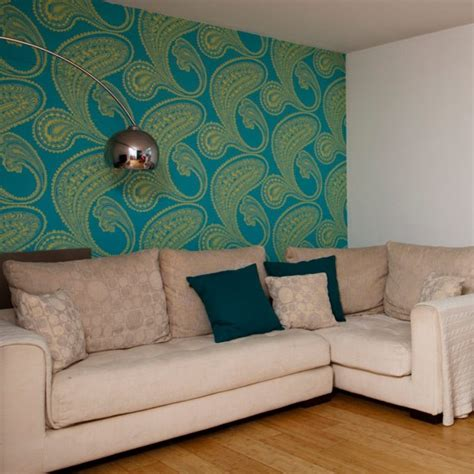 corner sofa room ideas ways to decorate small living rooms small living room
