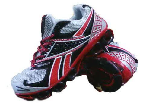 Sepatu Basket Reebok Terbaru reebok sepatu impor grosir sepatu import toko sepatu