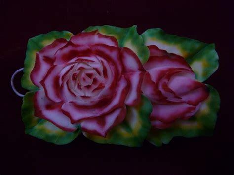 Ukiran Sabun ar2carvingfruits ukiran sabun