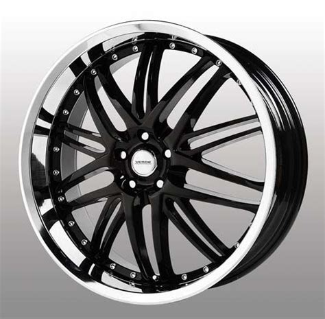 Kaos Jeep Black 18 best images about wheels on car wheels