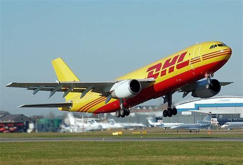 european air transport belgium wikipedia