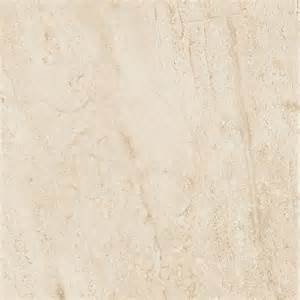 home depot ceramic floor tile porcelanosa botticino 12 in x 12 in ceramic