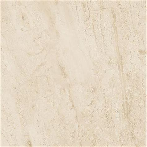 porcelanosa ceramic tile tile tile flooring at the home
