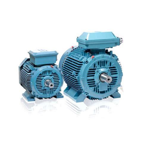 ac motor manufacturers ac motor suppliers ac motor dealers ac motor