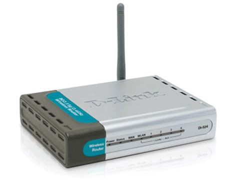 Router Wifi Dlink d link technical support