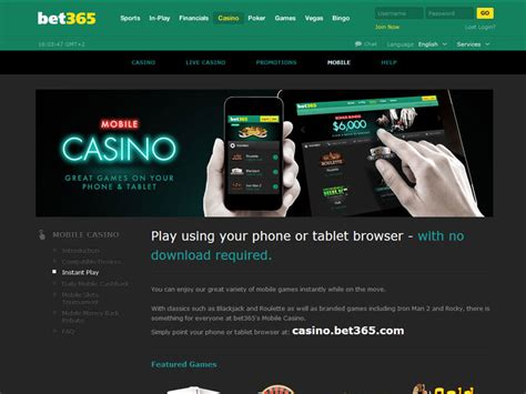 bet365 mobile bet365 mobile mobile
