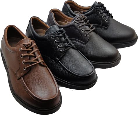 shoes mate rakuten global market walkers mate leather