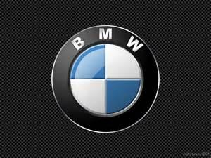 bmw logo 3d wallpaper www imgkid the image kid has it
