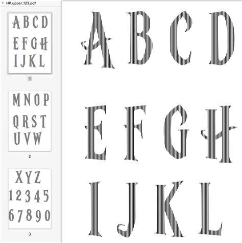 Book Folding Scrappystickyinkymess Page 2 Letter Folding Template