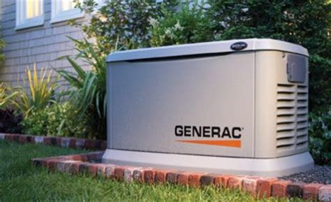 generator service installation serving bergen county nj