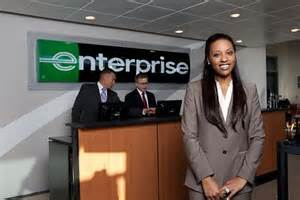 Car Rental Atlanta Enterprise Enterprise Rent A Car Reviews Glassdoor