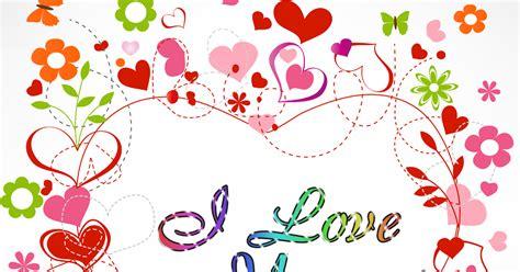 ver imagenes de i love you banco de im 225 genes para ver disfrutar y compartir i