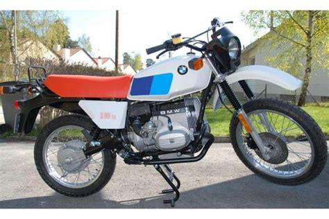 Suche Motorrad Bmw by Suche 228 Lteres Bmw Motorrad Zum Restaurieren
