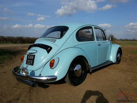 cheap volkswagen beetle for sale cheap vw beetles search engine at search