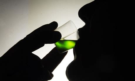 Detox Drinks For Methadone by Methadone Addiction