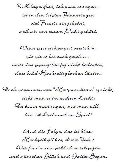 Hochzeit Gedicht by L K Hochzeit Gedichte