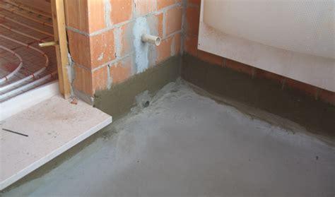 impermeabilizzazione terrazza impermeabilizzazione terrazza impermeabilizzazioni