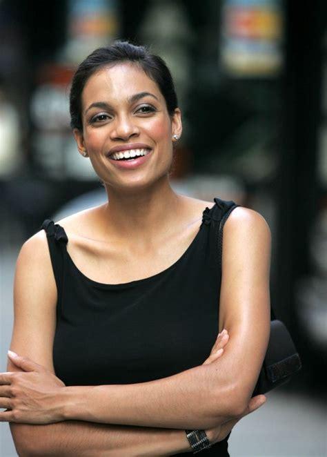 actress last name black black actress hot photos pics images pictures black