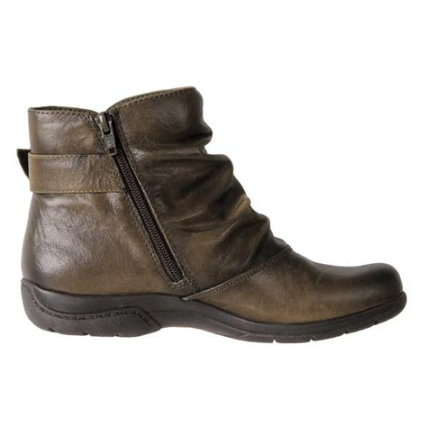 comfort boots for women cheap planet shoes women s comfort leather casual ankle