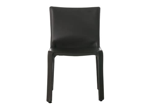 Cab Chair by Buy The Cassina 412 Cab Chair At Nest Co Uk