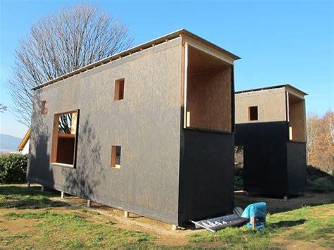 zen homes zen houses pan s r o