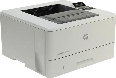 Printer Hp Laserjet Pro M402n Limited pc accessories hp laserjet m402n printer in pakistan for rs 25500 00 technologies