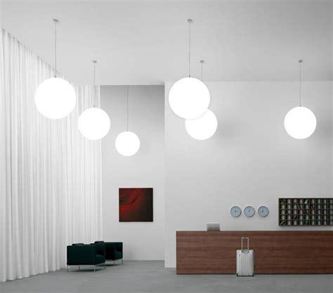 lighting basics  interior design interiorholiccom