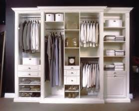custom closet organizer custom make it for your needs