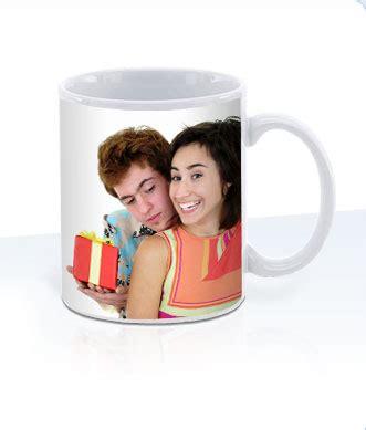 jasa desain mug jasa pembuatan mug murah kualitas bagus