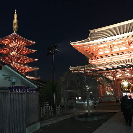 asakusa shrine, taito tripadvisor