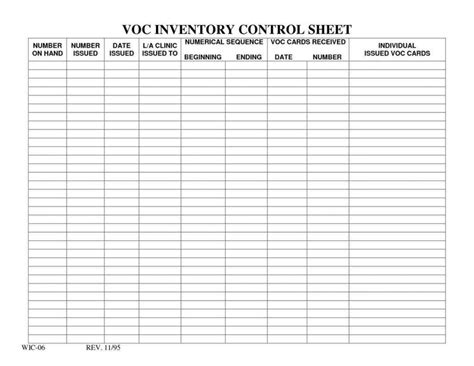 Beverage Inventory Spreadsheet Spreadsheets Beverage Inventory Template