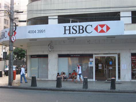 banco mais plazo fijo hsbc