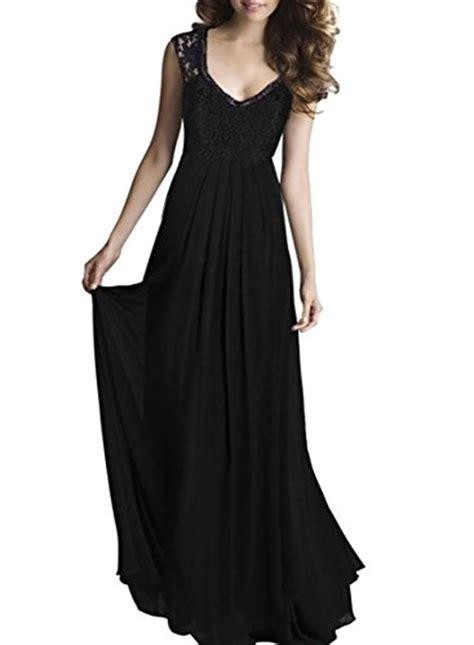 Backless For Sale top 5 best vintage dresses backless for sale 2017 save
