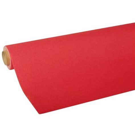 tischdecke rot tischdecke rot tissue partysternchen partyartikel versand