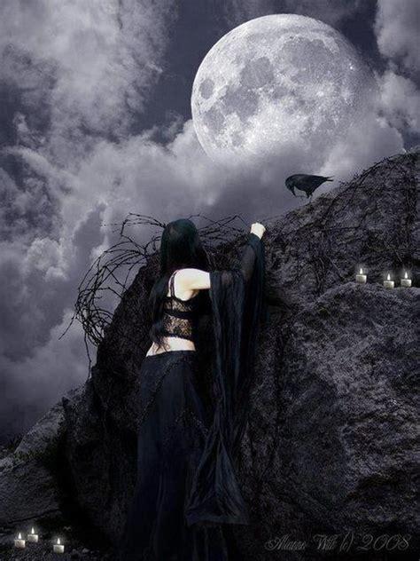 imagenes surrealistas goticas gotico tumblr ghotic pinterest g 243 tico im 225 genes