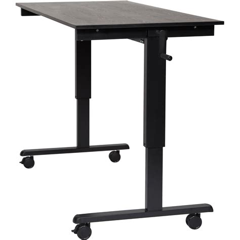 stand up desk company adjustable stand up desk luxor stand up desk adjustable