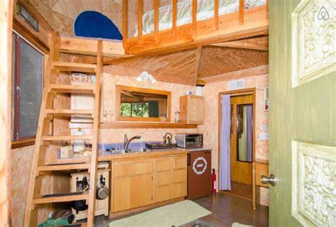 stay in the mushroom dome tiny house in aptos california stay in the mushroom dome tiny house in aptos california