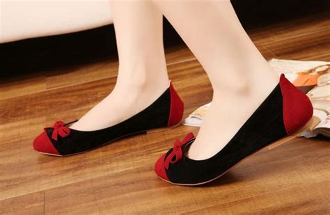beautiful flat shoes beautiful flat shoes search beautiful shoes