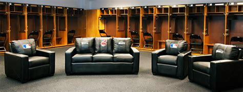 sports lockers for rooms custom locker room furniture sports furniture