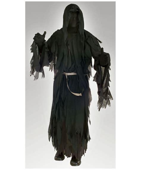 Ringwraith Costume - Adult Costume - Movie Costumes at ... Ringwraith Wallpaper