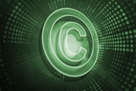section 107 copyright quot fair use quot section 107 of the copyright act blog compilation