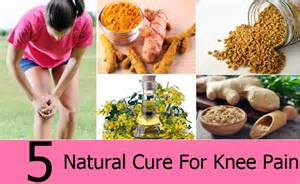 knee relief home remedies 5 cure for knee how to cure knee