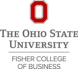 Fisher Executive Mba by Executive Mba Rankings Best Emba Programs In 2017