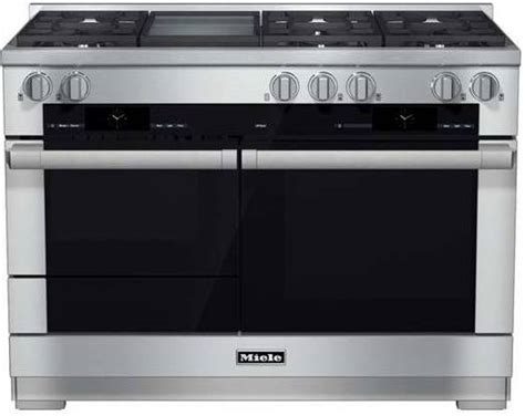 best 48 inch professional ranges reviews ratings prices - 48 Range Reviews